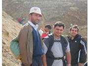 اردوی کوهنوردی