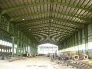 Folade Shahin Bonab project